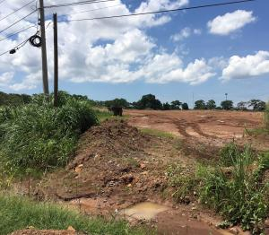 Terreno En Ventaen Arraijan, Vista Alegre, Panama, PA RAH: 17-2878