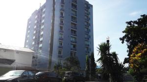 Apartamento En Ventaen Panama, Albrook, Panama, PA RAH: 17-2894