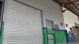 Galera En Alquileren Panama, Juan Diaz, Panama, PA RAH: 17-2966