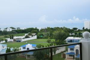 Apartamento En Ventaen Rio Hato, Playa Blanca, Panama, PA RAH: 17-3022