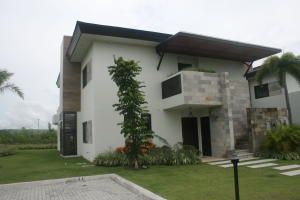 Apartamento En Ventaen San Carlos, San Carlos, Panama, PA RAH: 17-3031