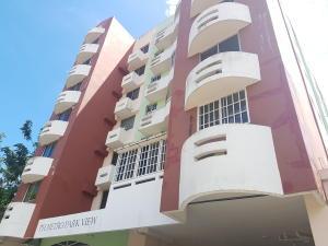 Apartamento En Ventaen Panama, La Loceria, Panama, PA RAH: 17-3051