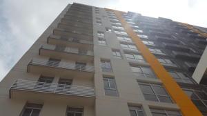 Apartamento En Ventaen Panama, Juan Diaz, Panama, PA RAH: 15-2386