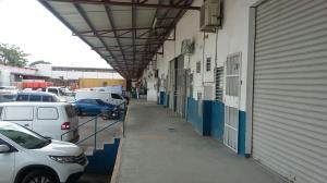 Galera En Alquileren Panama, Juan Diaz, Panama, PA RAH: 17-3094