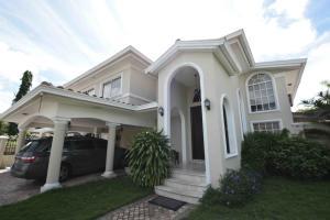 Casa En Alquileren Panama, Costa Del Este, Panama, PA RAH: 17-3180