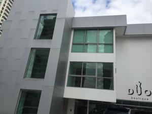 Edificio En Ventaen Panama, Coco Del Mar, Panama, PA RAH: 17-3200