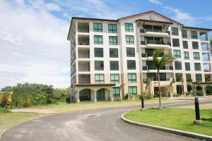 Apartamento En Ventaen San Carlos, San Carlos, Panama, PA RAH: 17-3320