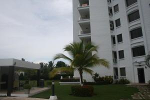Apartamento En Ventaen Rio Hato, Playa Blanca, Panama, PA RAH: 17-3135