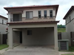 Casa En Alquileren Panama, Panama Pacifico, Panama, PA RAH: 17-3375