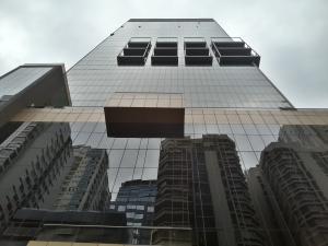 Apartamento En Ventaen Panama, Marbella, Panama, PA RAH: 17-3385