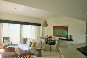 Apartamento En Ventaen San Carlos, San Carlos, Panama, PA RAH: 17-3409