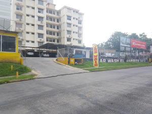 Consultorio En Ventaen Panama, El Carmen, Panama, PA RAH: 17-3539