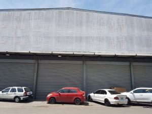 Galera En Alquileren Panama, Juan Diaz, Panama, PA RAH: 17-3547