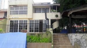 Casa En Ventaen Panama, Betania, Panama, PA RAH: 17-3552