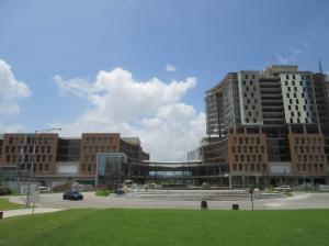 Consultorio En Ventaen Panama, Costa Del Este, Panama, PA RAH: 17-3562