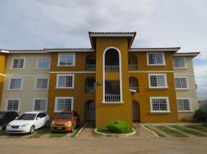 Apartamento En Ventaen Panama, Juan Diaz, Panama, PA RAH: 17-3644
