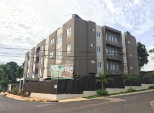 Apartamento En Ventaen Panama, Tocumen, Panama, PA RAH: 17-3694