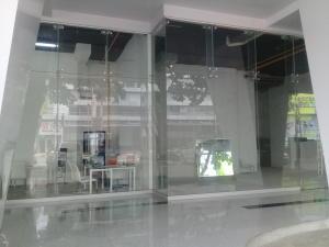 Local Comercial En Alquileren Panama, Via España, Panama, PA RAH: 17-3819
