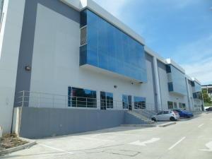 Galera En Alquileren Panama, Altos De Panama, Panama, PA RAH: 17-3858