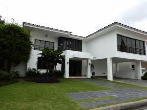 Casa En Alquileren Panama, Costa Del Este, Panama, PA RAH: 17-3963