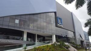 Local Comercial En Ventaen Panama, Costa Del Este, Panama, PA RAH: 17-4093