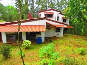 Casa En Ventaen Pacora, Cerro Azul, Panama, PA RAH: 17-4075