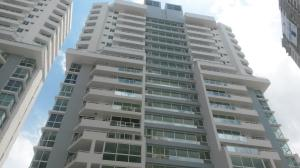 Apartamento En Ventaen Panama, Edison Park, Panama, PA RAH: 17-4156