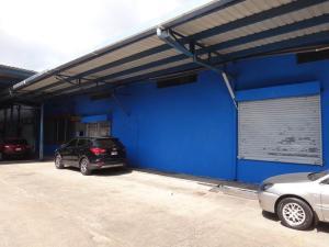 Negocio En Ventaen Panama, Parque Lefevre, Panama, PA RAH: 17-4139