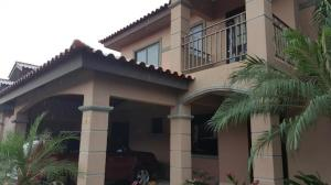 Casa En Ventaen Panama, Versalles, Panama, PA RAH: 17-4145