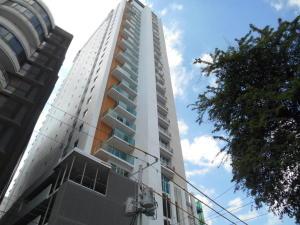 Apartamento En Alquileren Panama, El Cangrejo, Panama, PA RAH: 17-4232