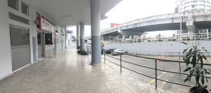 Local Comercial En Alquileren Panama, Ricardo J Alfaro, Panama, PA RAH: 17-4289