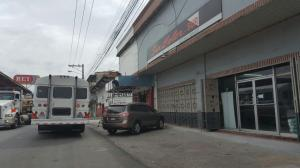 Local Comercial En Ventaen Colón, Colon, Panama, PA RAH: 17-4277