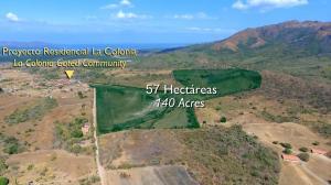 Terreno En Ventaen Chame, Punta Chame, Panama, PA RAH: 17-4308