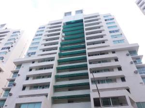 Apartamento En Alquileren Panama, Edison Park, Panama, PA RAH: 17-4320