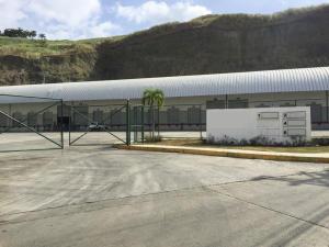 Galera En Alquileren Panama, Milla 8, Panama, PA RAH: 15-1256