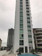 Apartamento En Ventaen Panama, El Carmen, Panama, PA RAH: 17-4421