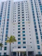 Apartamento En Ventaen Rio Hato, Playa Blanca, Panama, PA RAH: 17-4545