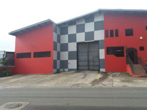 Galera En Ventaen Panama, Via España, Panama, PA RAH: 17-4582