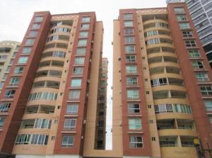 Apartamento En Ventaen Panama, Villa De Las Fuentes, Panama, PA RAH: 17-4599