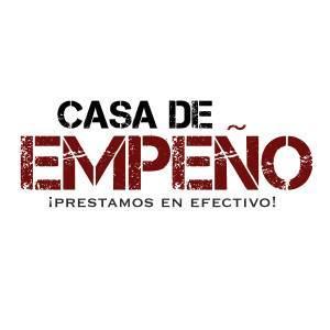 Consultorio En Ventaen Panama, El Cangrejo, Panama, PA RAH: 17-4644