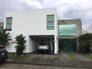 Casa En Alquileren Panama, Costa Sur, Panama, PA RAH: 17-4659