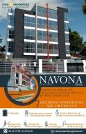 Apartamento En Ventaen Panama, Betania, Panama, PA RAH: 17-4683