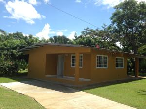 Casa En Ventaen Chame, Punta Chame, Panama, PA RAH: 17-4690