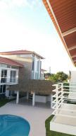 Apartamento En Alquileren Chame, Coronado, Panama, PA RAH: 17-4742