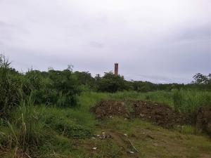 Terreno En Ventaen Panama, Juan Diaz, Panama, PA RAH: 17-3626