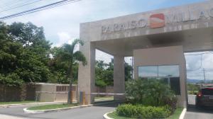 Apartamento En Ventaen Chame, Coronado, Panama, PA RAH: 17-4744