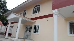 Casa En Alquileren Panama, Las Cumbres, Panama, PA RAH: 17-4891
