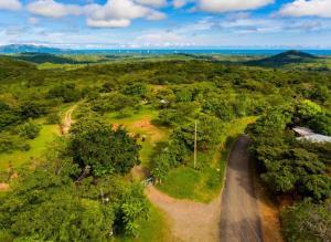 Terreno En Ventaen Chame, Coronado, Panama, PA RAH: 17-4902