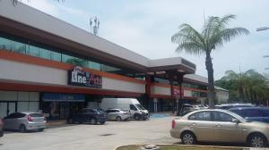Oficina En Alquileren Panama, Albrook, Panama, PA RAH: 17-4949
