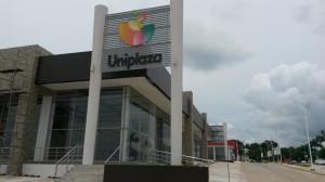 Local Comercial En Alquileren La Chorrera, Chorrera, Panama, PA RAH: 17-4908